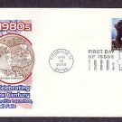 USPS Honoring ET The  Extra-Terrestrial, Steven Spielberg, First Issue USA