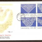 Lacemaking, Squash Blossoms, Floral Design, Floral Lace, Dogwood Blossoms, FW First Issue USA