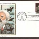 Pioneers of Communication, Honoring Eadweard Muybridge, Photography, CS First Issue USA