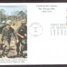 Vietnam War Helicopter, Army, Soldiers, CTC 1960s, Mystic, First Issue USA