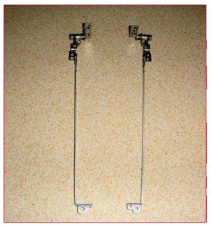 Lenovo IdeaPad S10-2 2957-24U  Hinge