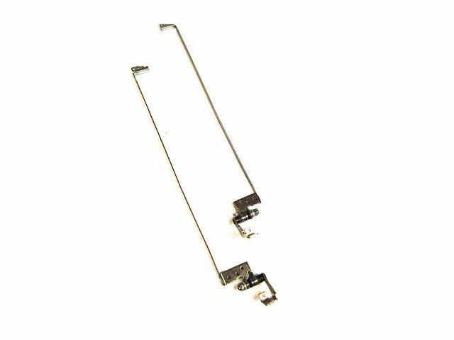 Sony VGN-CR13T/R  Hinge