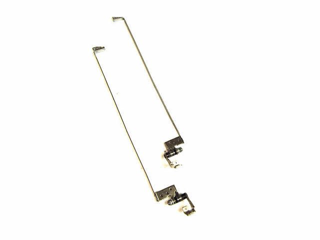 Sony VGN-CR120E/W  Hinge