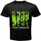 TYPE O NEGATIVE MAN & WOMAN TEE T SHIRT S M L XL XXL SIZE CodeA2