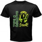 TYPE O NEGATIVE MAN & WOMAN TEE T SHIRT S M L XL XXL SIZE CodeA10