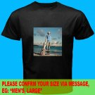 A04 Kenny Chesney No Shoes Nation Tour 2013 Tee T - Shirt SIZE S M L XL 2XL