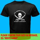 A07 Kenny Chesney No Shoes Nation Tour 2013 Tee T - Shirt SIZE S M L XL 2XL