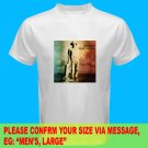A10 Kenny Chesney No Shoes Nation Tour 2013 Tee T - Shirt SIZE S M L XL 2XL
