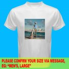 A11 Kenny Chesney No Shoes Nation Tour 2013 Tee T - Shirt SIZE S M L XL 2XL