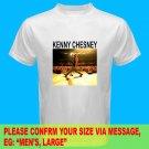 A12a Kenny Chesney No Shoes Nation Tour 2013 Tee T - Shirt SIZE S M L XL 2XL