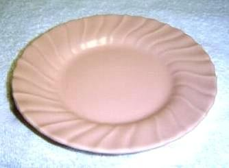 Franciscan Coronado Bread and Butter Plate (s)