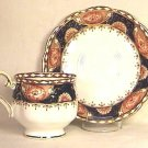 ROYAL ALBERT Bone China CUP & SAUCER