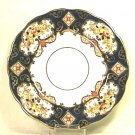 ROYAL ALBERT Derby Bread & Butter Plate (s)