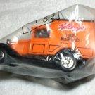 Matchbox Model A Ltd. Ed. Truck Advertising Kelloggs Frosted Mini Wheats (C)1979