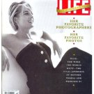 1997 LIFE Magazine Princess Diana Portraits of a Lady Collector's Edition