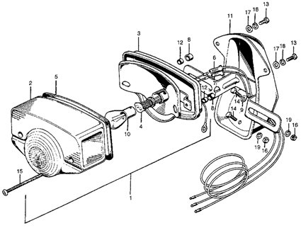 Wiring Diagram Html Http Www Pic2fly Com 80 Chevy Truck Wiring