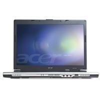 Acer Aspire AS3634WLMI Notebook