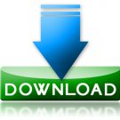 Download Anything From Internet - Video Tutorial