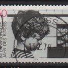 Germany 1979 - Scott 1286 used - 60 pf, International Year of the Child (12-409)