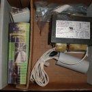 Tamlite Lighting HID 175 Watt Ballast Kit BKMHQ175LMD
