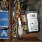 Tamlite Lighting HID 150 Watt Ballast Kit BKMHQ150LMD