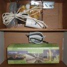 Tamlite Lighting HID 250 Watt Ballast Kit BKMHQ250LMG