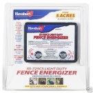 Havahart 5 Acres Light Duty Fence Energizer SS-725CS