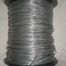 Fi-Shock 1/4 Mile Steel Electric Fence WIRE WC-141320