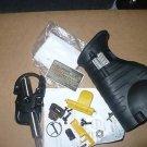 Dewalt DW937K DW938 DW938-2 DW938K Reciprocating Saw KEYLS CLAMP KIT 429739-00