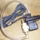 ARROW Refrigerated Compressed Air Dryers Electronic Timer Drain A-27901 27901