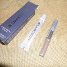 SMARTBROW Eyebrow  Filler Duo & Cleanser Blonde