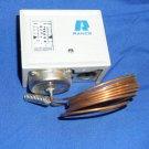 RANCO Commercial Medium  Temperature Control Thermostat 010-1409-000  0941  61