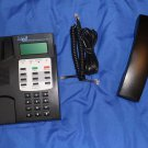 AREL Interacive Response Unit Phone