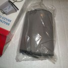 OMRON Blood Pressure Large Cuff H-003D