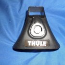THULE 430 Tracker II Replacement Railing Foot 753-2152