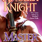 Master of Swords by Angela Knight