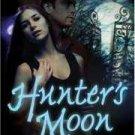 Hunter's Moon CJ Adams & Cathy Clamp