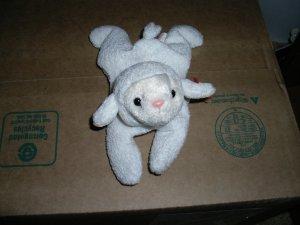 Ty Fleece Lamb