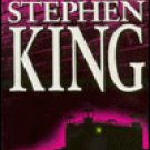 Green Mile 1 Two Dead Girls by Stephen King
