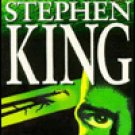 Green Mile 4 Bad Death of Eduard Delacroix by Stephen King