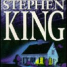 Green Mile 5 Night Journey by Stephen King