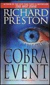 Cobra Event by Richard Preston