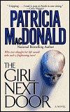 The Girl Next Door by Patricia MacDonald