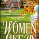 Women Like Us by Erica Abeel