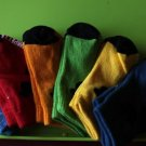 Baby Trumpette Disney's Mickey Mouse Socks 0-12m