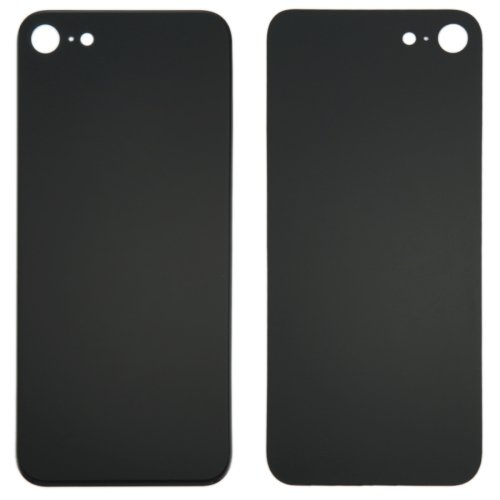 iPhone 8 Battery Back Cover(Black)