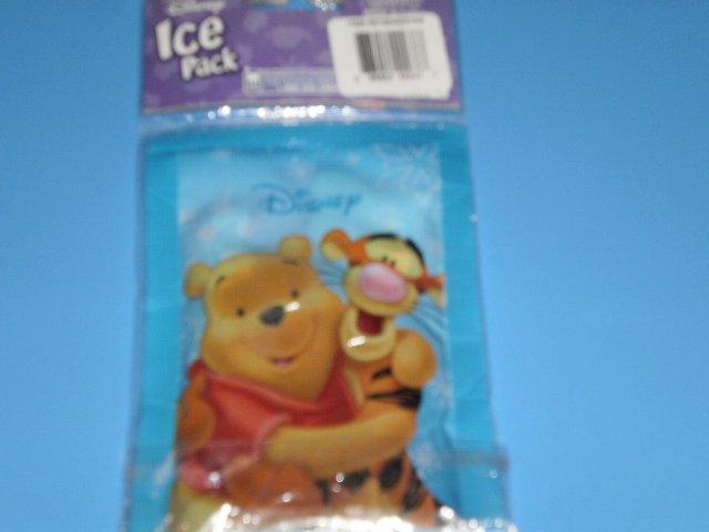 DISNEY ICE PACK