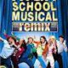 High School Musical Remix/High School High