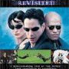 Matrix Revisited/Brand New DVD