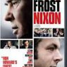 Frost Nixion/Brand New  DVD